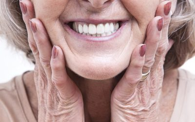 Ask the Expert: What If I Need Dentures?