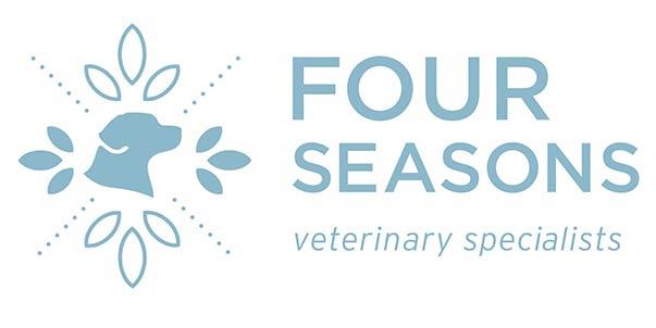 Four Seasons Veterinary Loveland