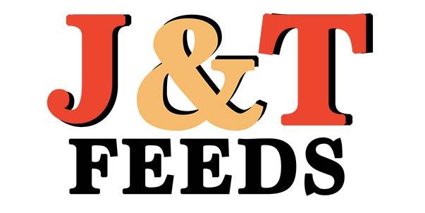 J & T Feeds
