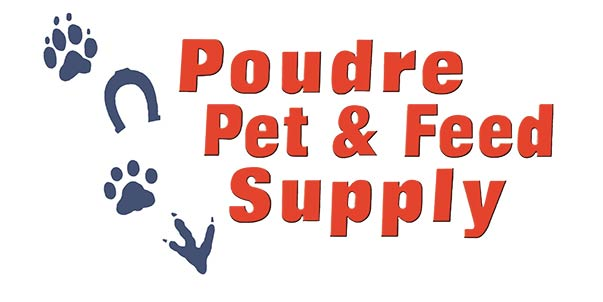 Poudre Pet & Feed Supply